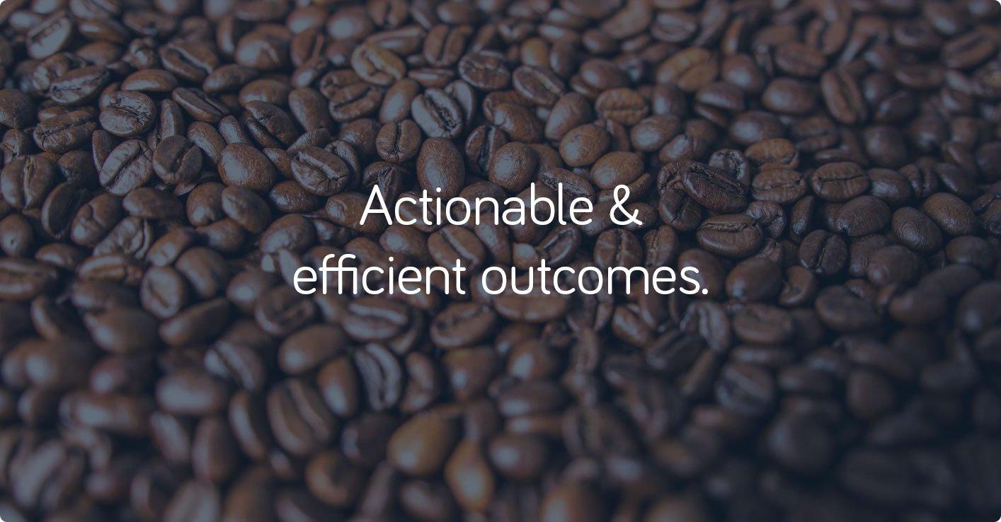 Analytics_Platform