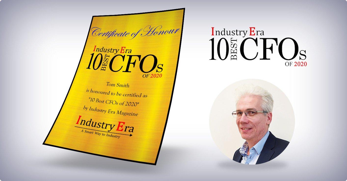 10_best-CFO