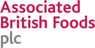 1200px-Associated_British_Foods_Logo