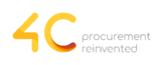 4C_Logo_Tagline_Landscape_RGB-01_1
