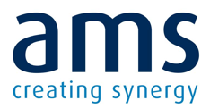 AMS SOURCING
