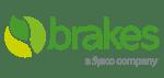 Brakes_Logo-2