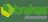 Brakes_Logo-2.png