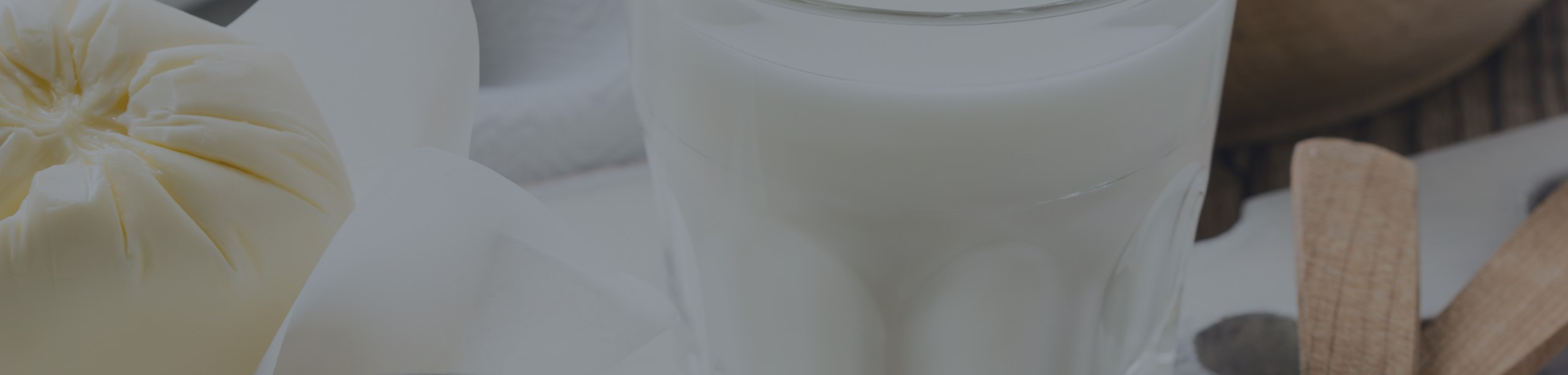 Dairy3-2