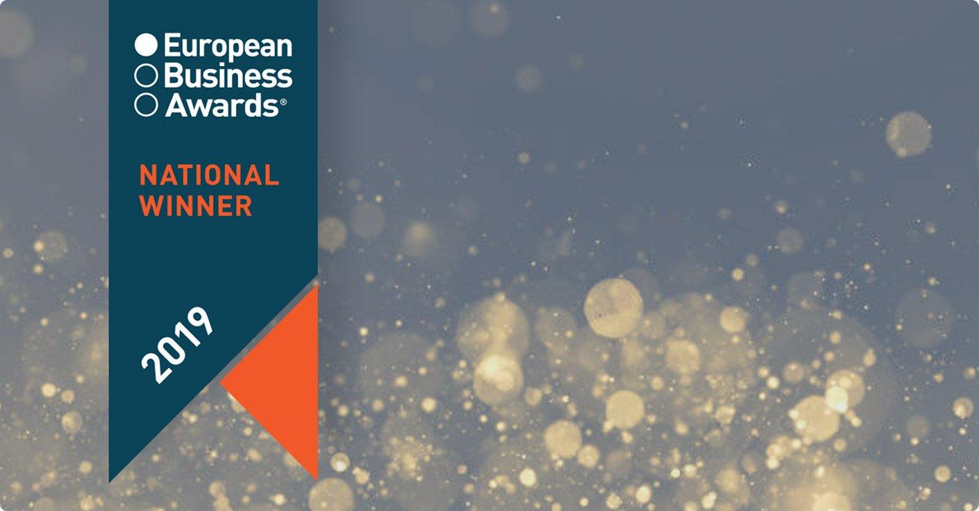 EBA_awards2