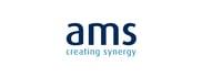 ams_colours