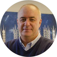Luis-Macario-Gastaldi