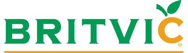 MA-Bitvic-SIC-Hospitality-2011_news_large