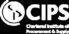 CIPS White WEB