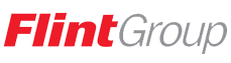 Flint-Group-Logo-1