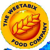 Weetabix_Food_Company_logo