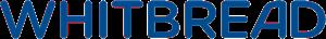 Whitbread_logo
