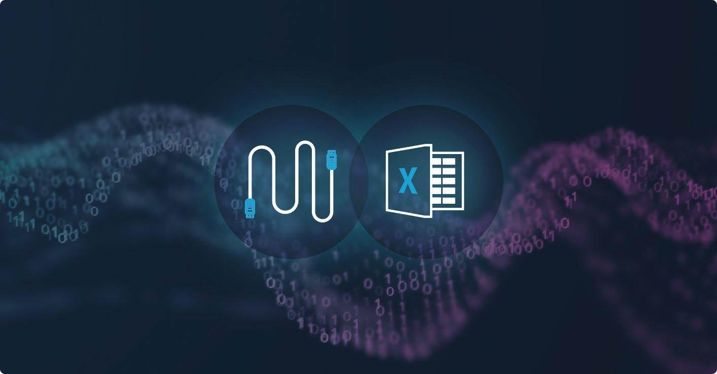 API_&_Excel