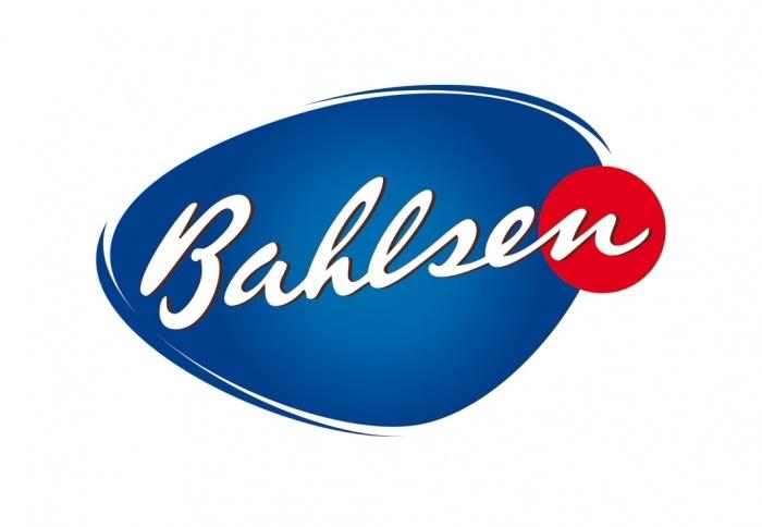 bahlsen_logo-700x484