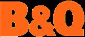 bandq-1