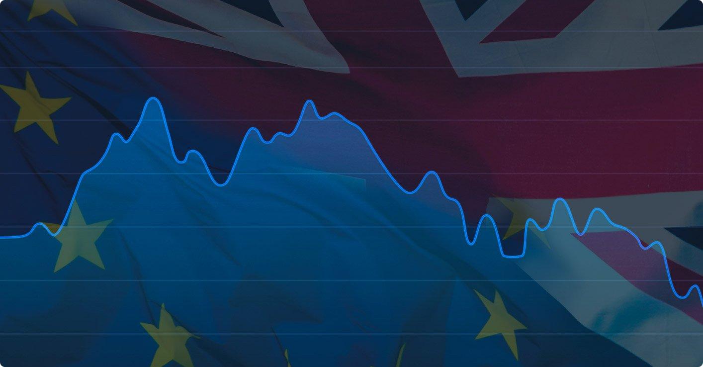 brexit_index