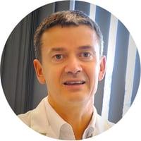 Denis Chereau