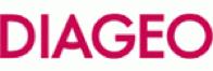 diageo-1