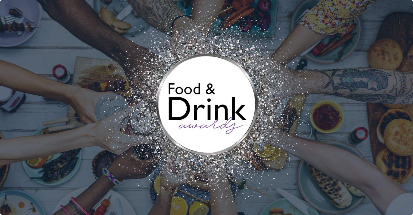 Food_&_Drink_Awards