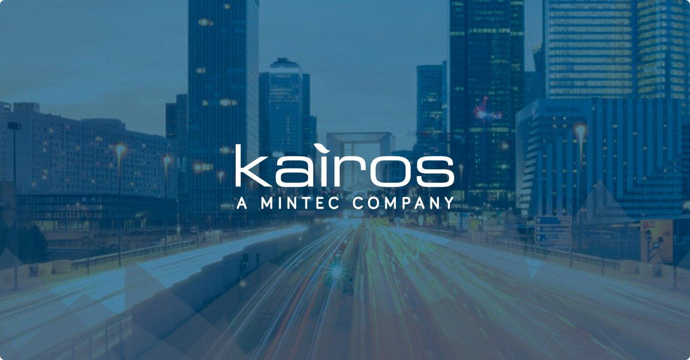 kairos_news_room