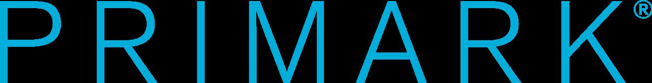 logo-primark-hq