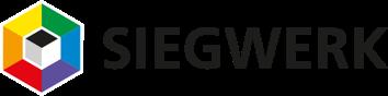 logoSiegwerkBlack.high-1