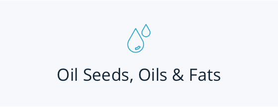 oils-1