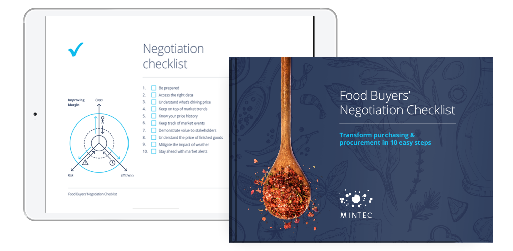 Food_Buyers'_Negotiation_Checklist
