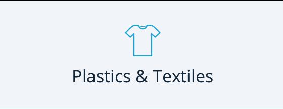 plastics-1