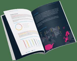 procurement guide2-1