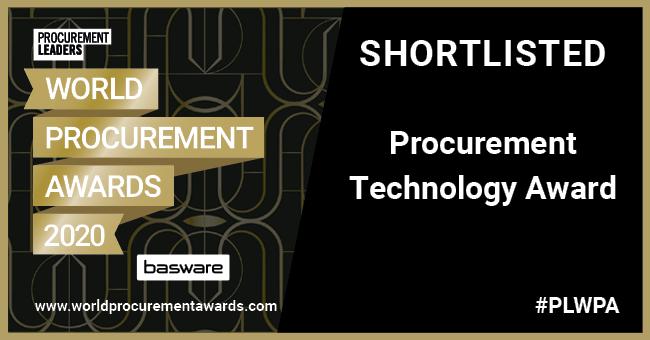 procurement technology award-1