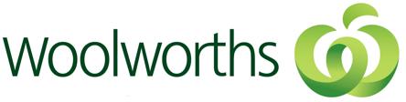 woolworths-aus-australia-logo-1