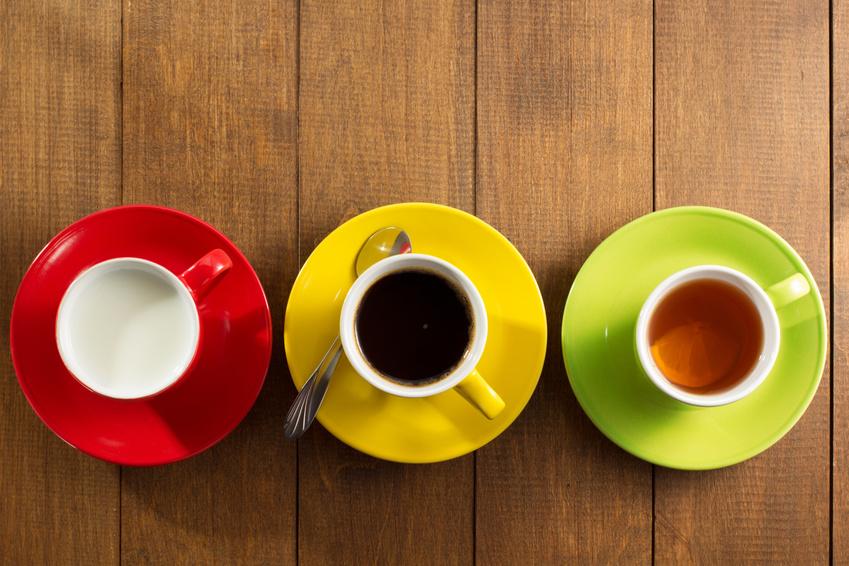 97098783_Coffee_Tea_S