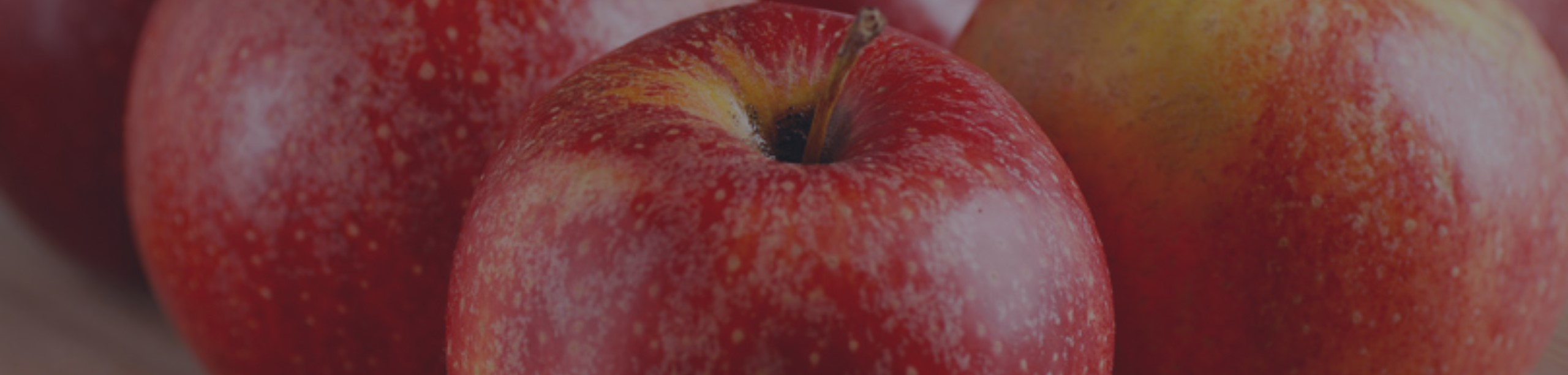 Apples1-2
