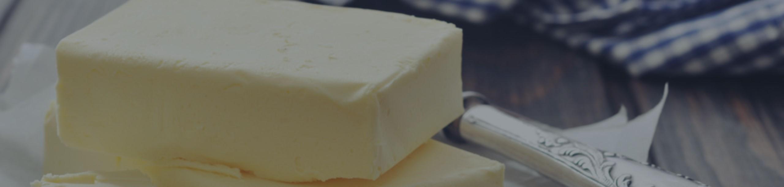 Butter1-1