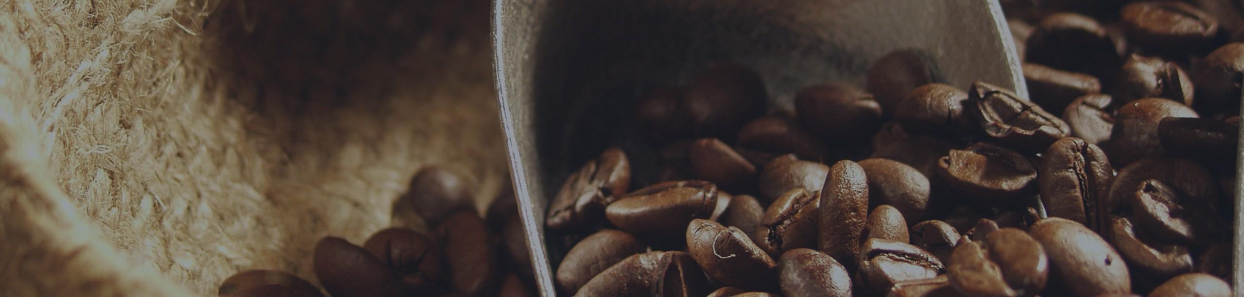 Coffee1-5