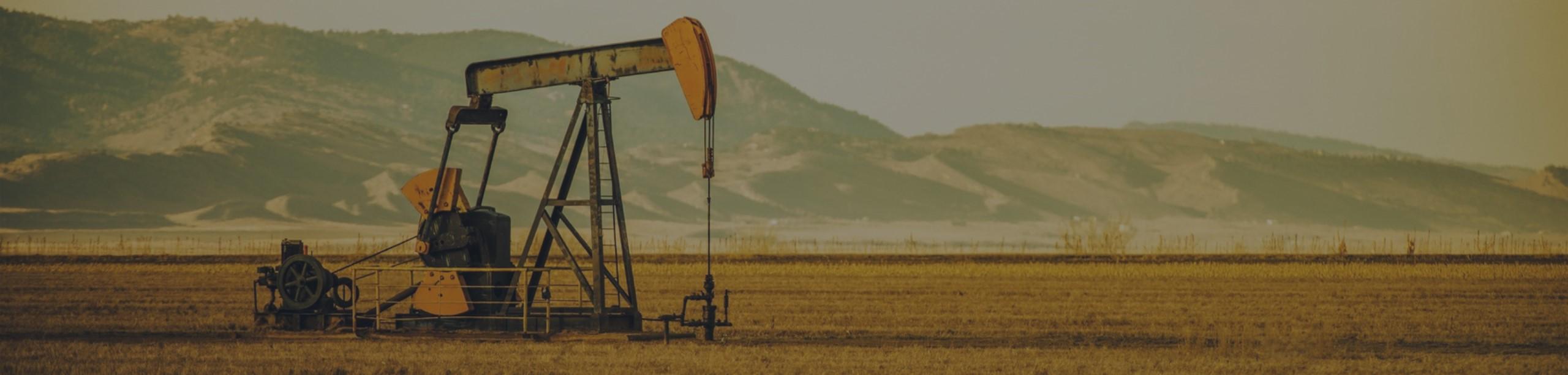 Oil1-4