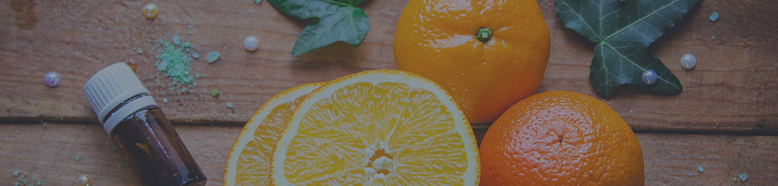 Orange3-3