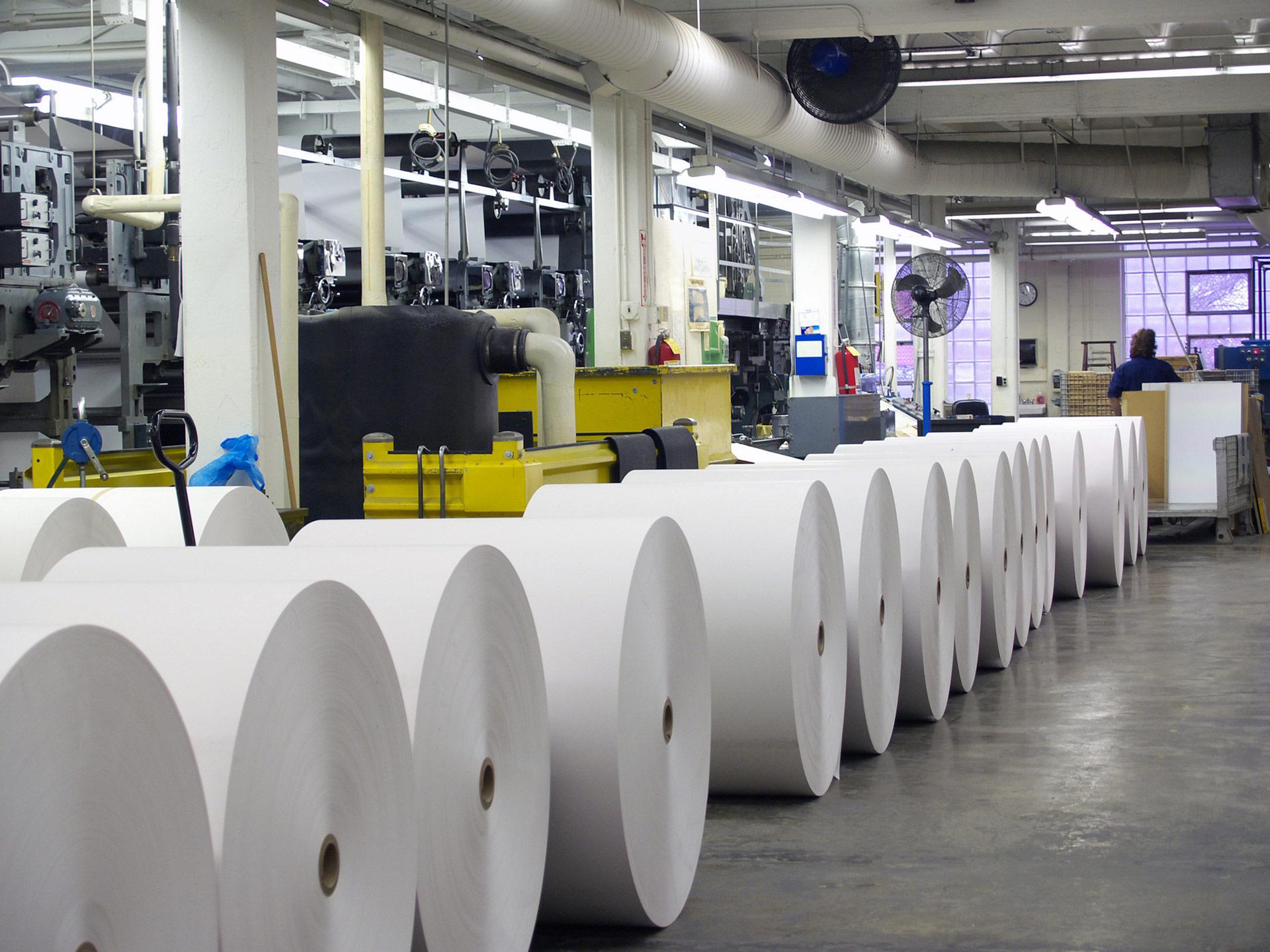Paper_roll 4 x 3