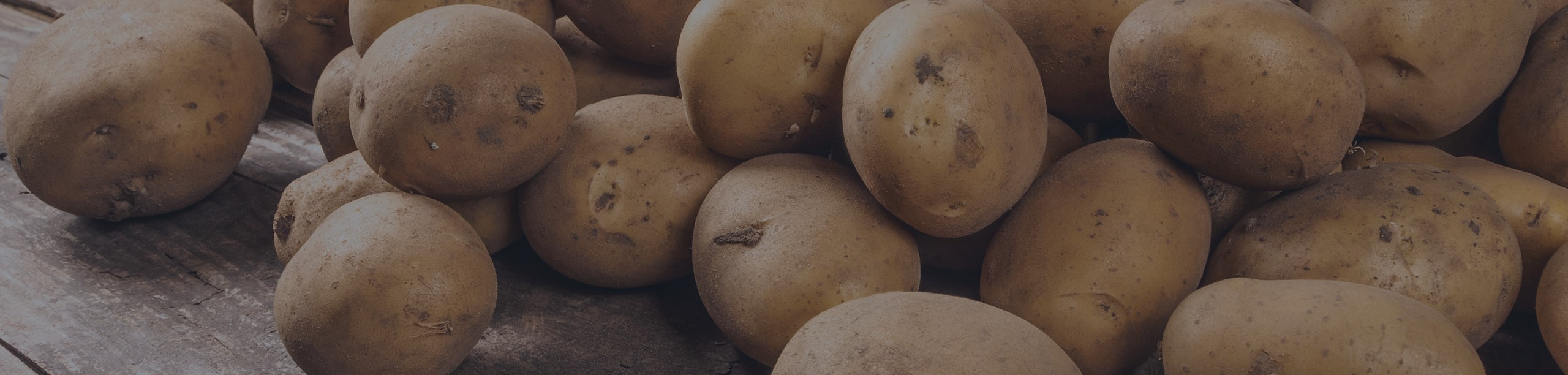Potatoes1-5