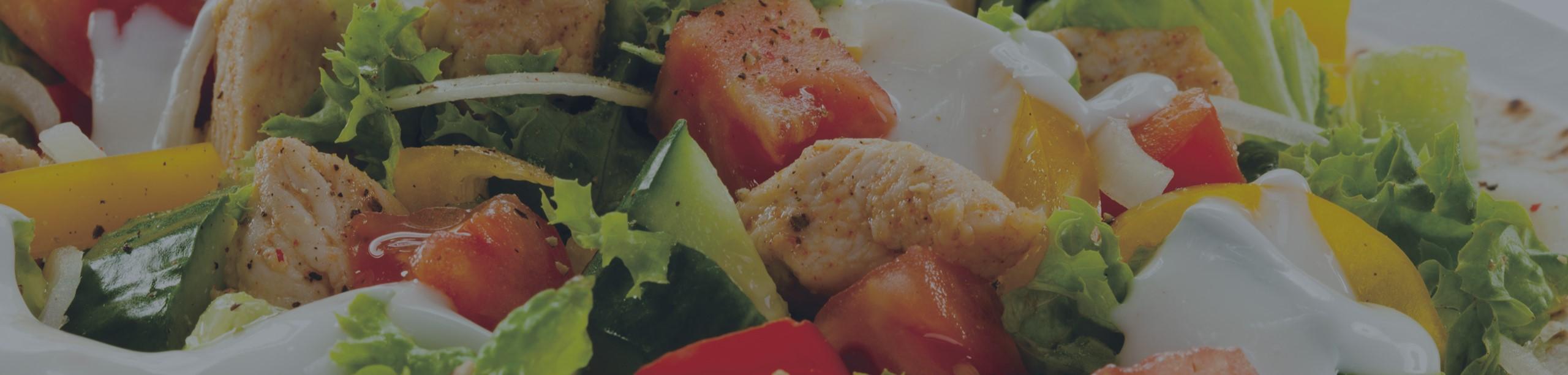 Salad1-1