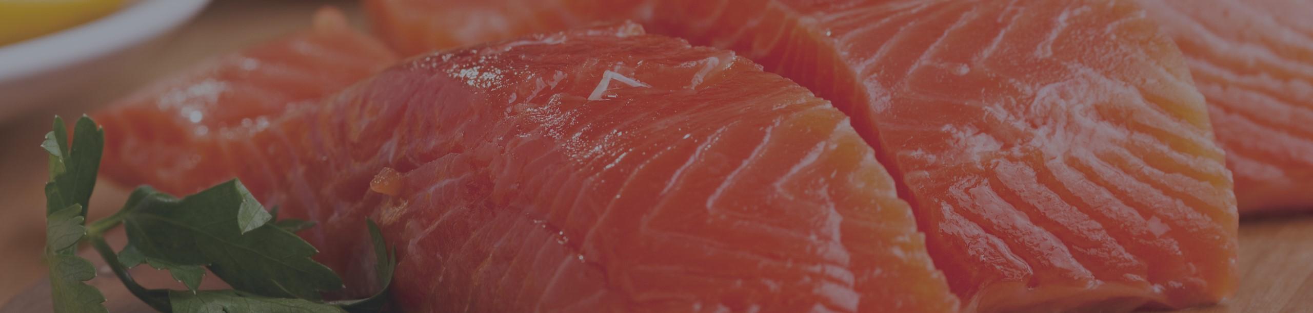 Salmon1-3