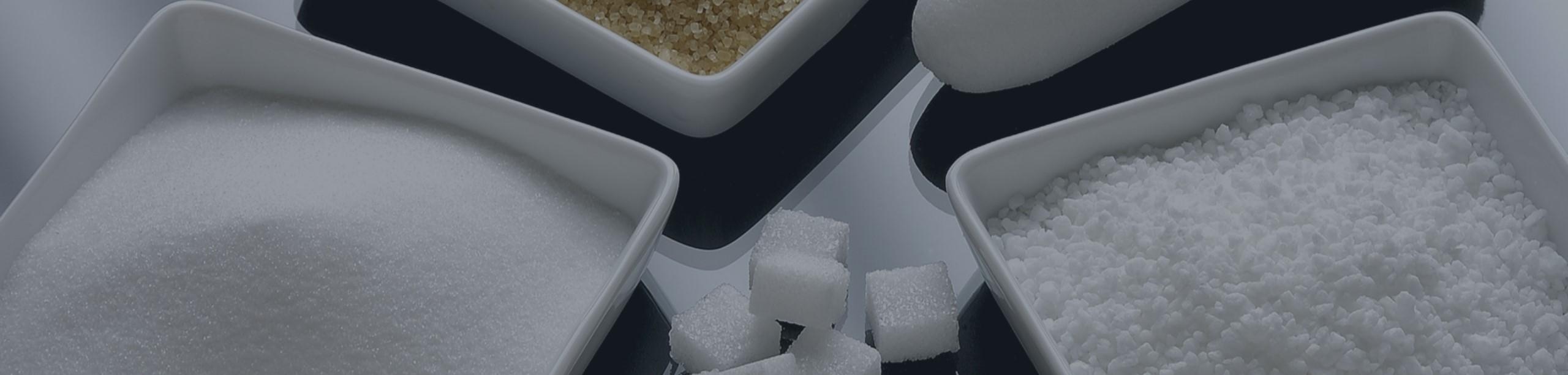 Sugar1-6