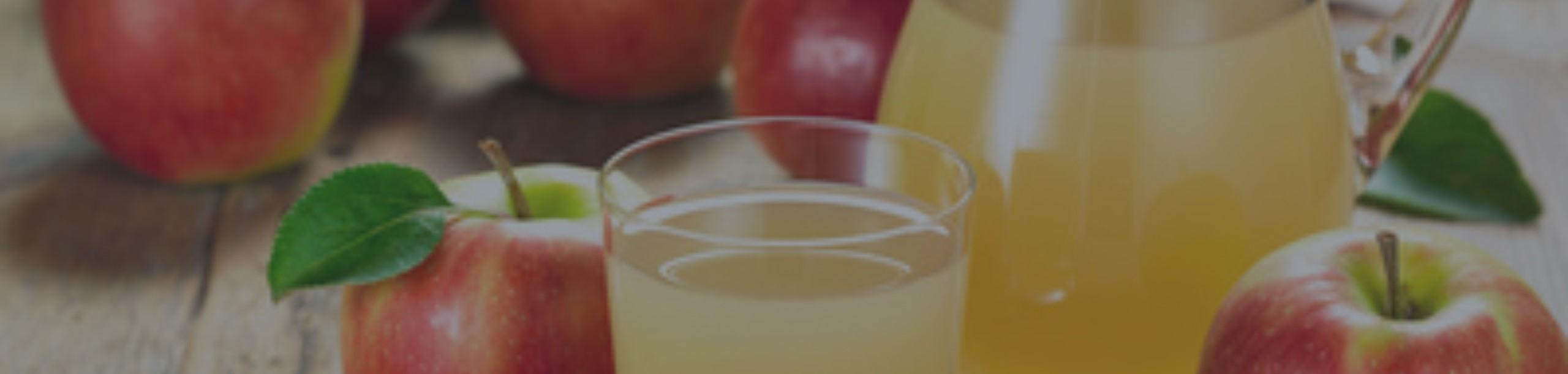 apple juice1-2