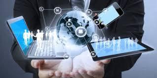 digital transformation procurement