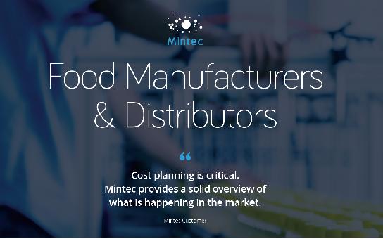 food manufacturers-4